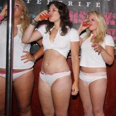 Real Girls Gone Bad   Daily Girls @ Female Update